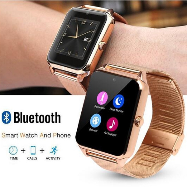 Mobile, Iphone 4, iphone 5, Watch