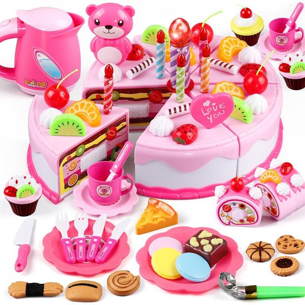 Kitchen & Dining, birthdaycake, Kitchen & Home, Gifts