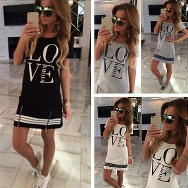 Shorts, solidcolordre, Sleeve, Love