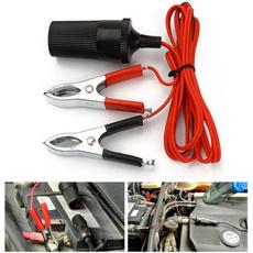 clipsforcar, Battery, Cars, batteryclip