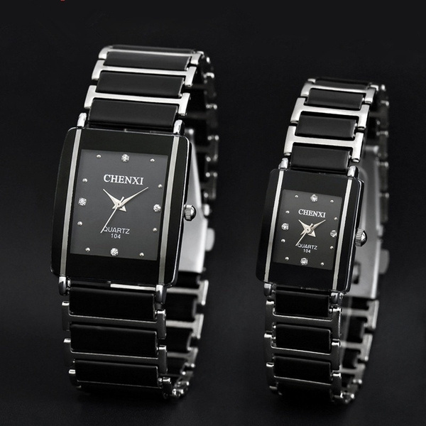 quartz, Waterproof Watch, business watch, loverswatch