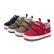 casual shoes, cute, Sneakers, canvasshoesforboy