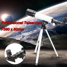 refractingtelescope, Outdoor, Telescope, Monocular