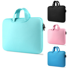 macbookbag, Fashion, notebookbag, laptopsleeve