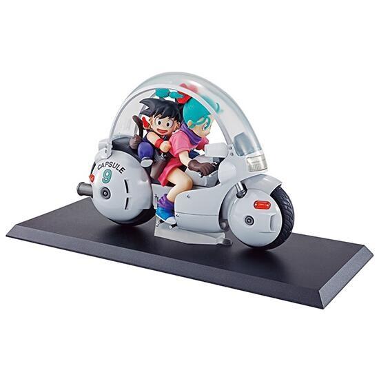 dragonballcartoonmodeldragonballz, Toy, modeltoyjapaneseanime, Gifts