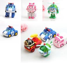 babystuff, toysfor3yearoldboy, Baby Toy, kidsstuff
