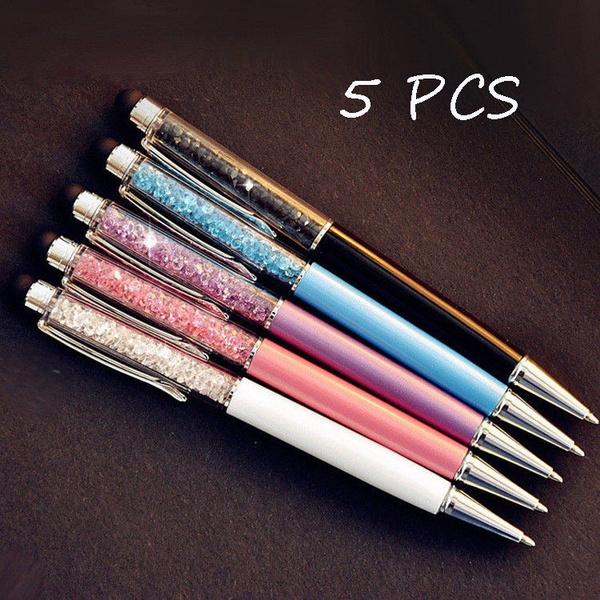 ballpoint pen, ballpoint, DIAMOND, Office