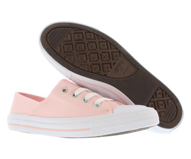 pink, Sneakers, Shoes, Womens Shoes