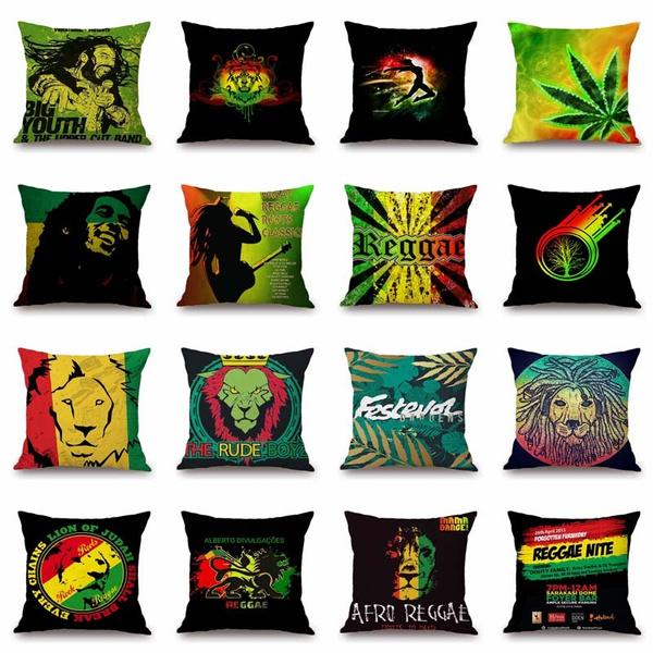 reggae, homeart, Love, Gifts