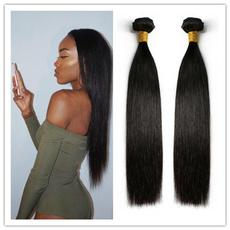 Fashion, brazilian virgin hair, blackhairextension, Beauty