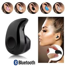 Mini, Headset, Earphone, gadgetsampgift