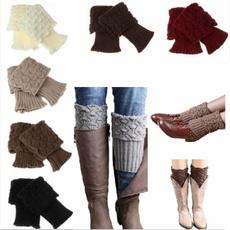 Cotton Socks, knit, Fashion, Socks