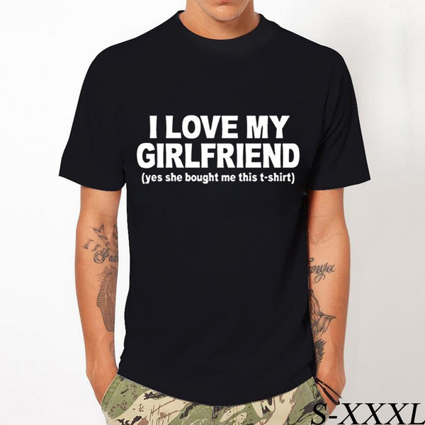 Clothing & Accessories, Fashion, Love, Shirt