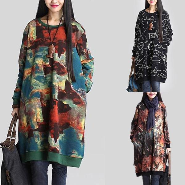 dressesforwomen, velvet, Sleeve, Long Sleeve