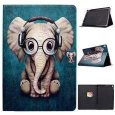 case, iPad Mini Case, Fashion, Tablets