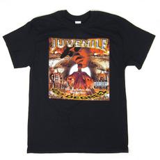 Tops & Tees, juvenile, Fashion, Shirt