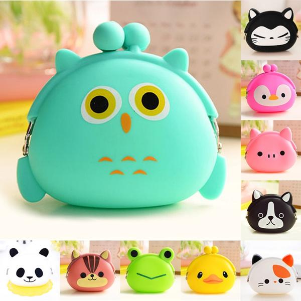 Mini, cute, miniwallet, Gifts