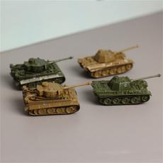 plastictank, Tank, tanktoy, tigertank