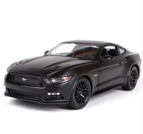 carmodel, Educational, Toy, fordmustang