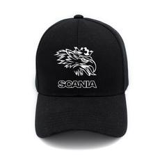 Fashion, scania, Baseball Cap, crown