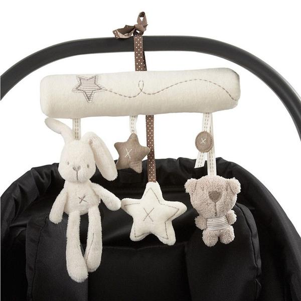 Plush Toys, cute, Toy, rabbit