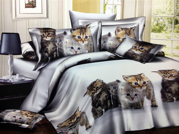3doilprintingbeddingset, Sheets, cheapbeddingset, Bedding