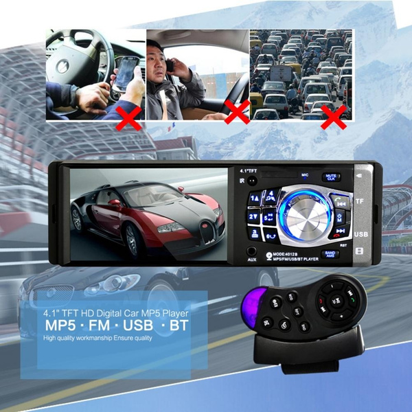 carstereo, vehicleaccessorie, carvideo, Vehicle Electronics & GPS