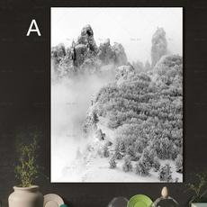 landscapecanvasprint, canvasart, art, Nature