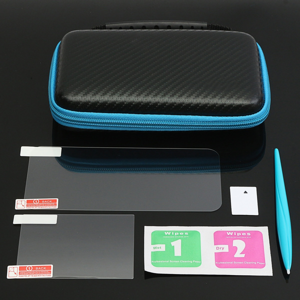 case, Screen Protectors, Video Games, switchaccessorie