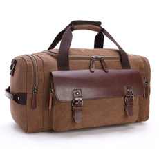 Shoulder Bags, fashiongift, Outdoor Sports, Bags