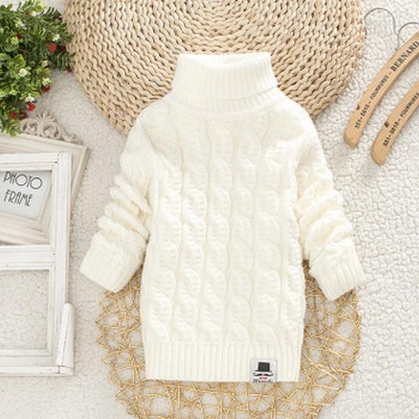 cute, Baby Girl, Fashion, Winter