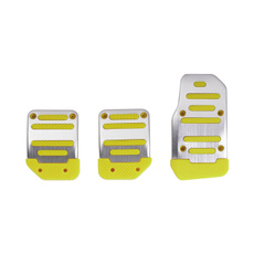 Cars, Car Accessories, Yellow, Automotive