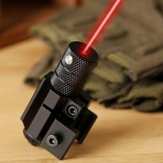 techampgadget, Laser, gun, sightscope