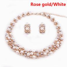 goldplated, giftsetspandorajewelry, Fashion, Jewelry