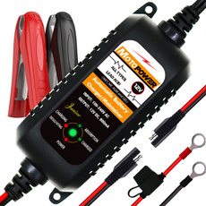 batterycharger12v, 12vbatterycharger, carbatterycharger, smartbatterymaintainer