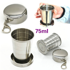 Steel, Stainless, outdoorgardenliving, Stainless Steel