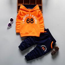 Spring Fashion, Boy, Fashion, Hoodies