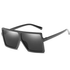 largesquareeyewear, sunshadesunglasse, Fashion Sunglasses, Sunglasses
