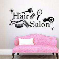 hair, Decor, Home Decor, Beauty