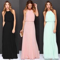 Summer, Lace Dress, Sexy Dress, Dress