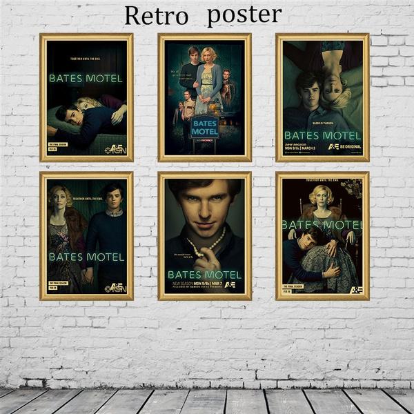 Decor, Home Decor, Home & Living, Posters