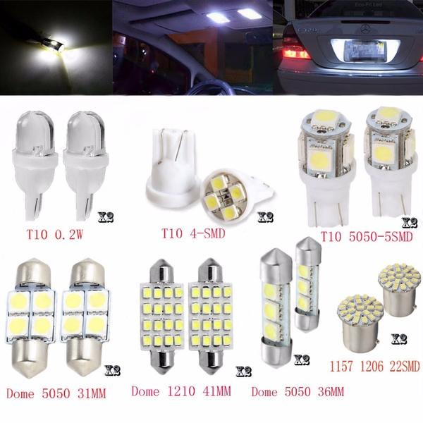 led, carinteriorlight, ledlightpackage, lights
