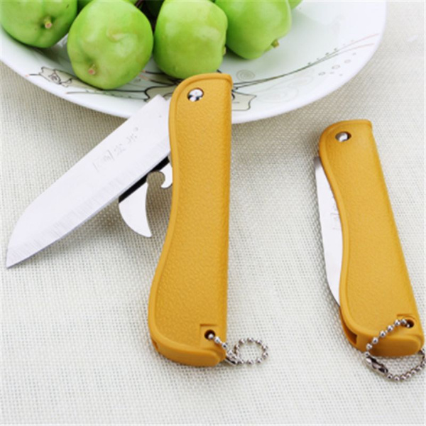 Mini, Ceramic, vegetableknife, kitchenknive