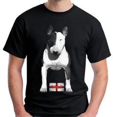 Mens T Shirt, Fashion, England, Graphic T-Shirt