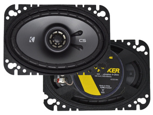 Video & Home Audio, stereospeaker, Consumer Electronics, Cars