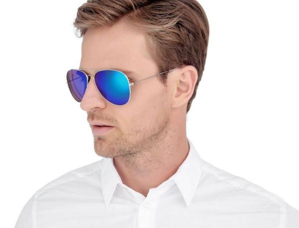 Blues, Fashion Sunglasses, Classics, Sun Glass