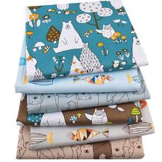 Cotton fabric, Fabric, diyfabricmaterial, patchworkfabric