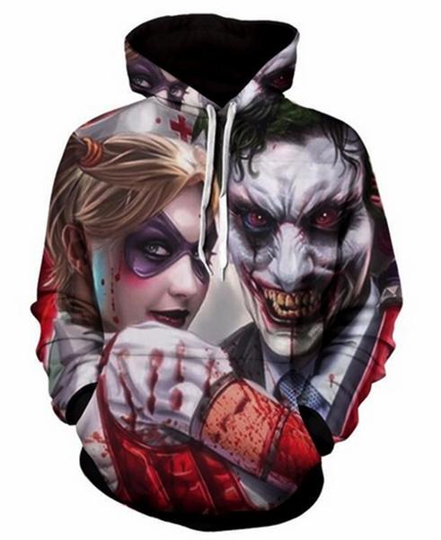 hoody sweatshirt, 3D hoodies, 3d sweatshirt, Women Hoodie
