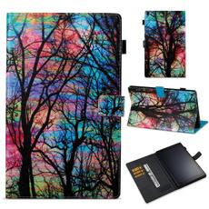 case, Tablets, hd7case, Tree