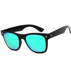 Fashion Sunglasses, polychromaticspectacle, cooleyewear, maleandfemalesunglasse